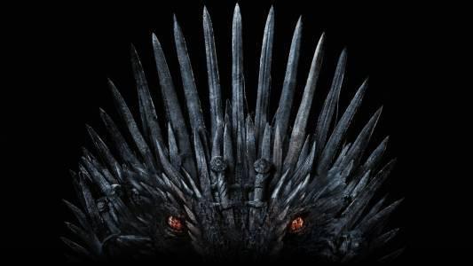 Следващият Game of Thrones? Ето 10 претенденти за титлата!
