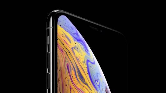 Как може Huawei сериозно да нарани Apple, ако реши да си отмъсти за забраната