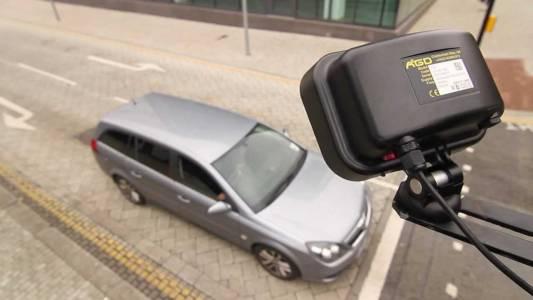 Google Maps вече показва радарите в България