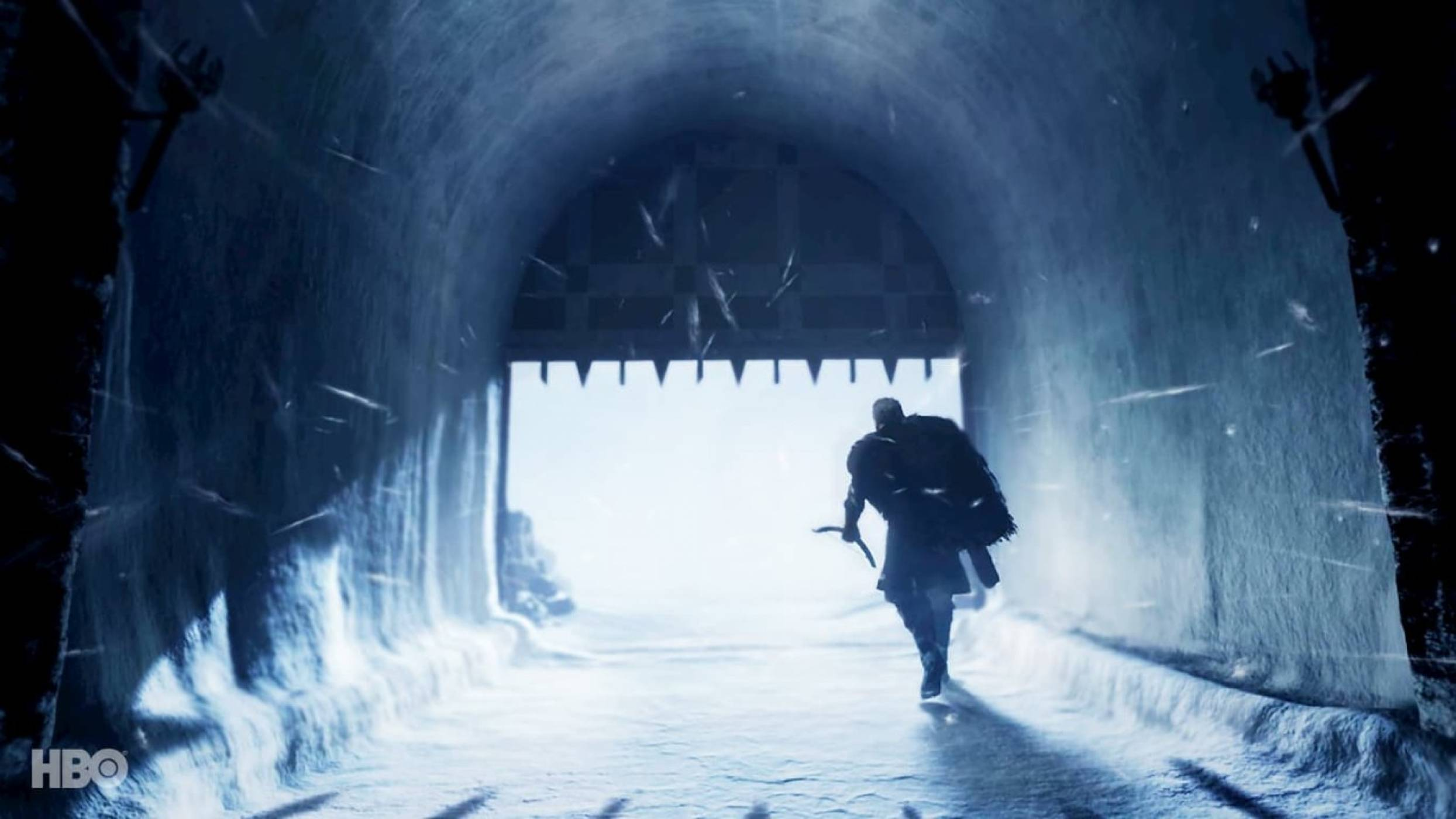 HBO обяви следващата порция Game of Thrones