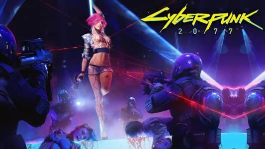 През 2077 ли ще дебютира Cyberpunk 2077? CD Projekt RED споделя какво мисли по въпроса