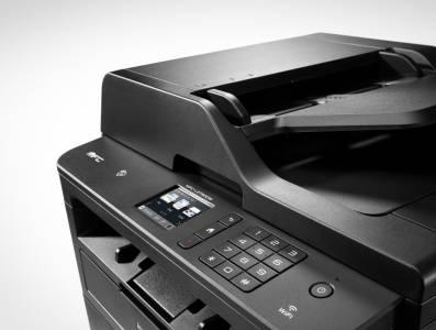 Brother предлага подобрено решение за управление на печата съвместно с Ysoft