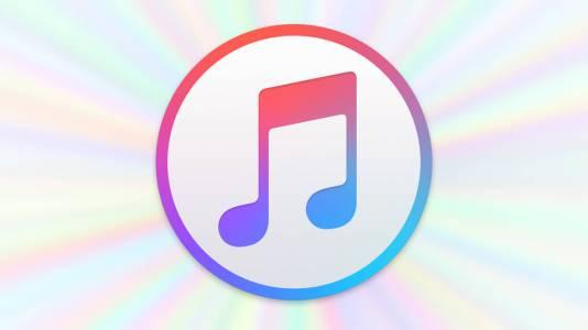Apple оставя iTunes в историята