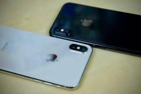 iPhone XI ти дава повече място откогато и да било