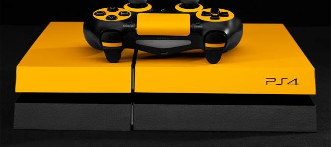 PS4 емулаторът се развива с невероятни темпове, но засега не продавайте конзолата си (ВИДЕО)
