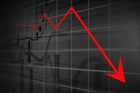 Спад в продажбите на смартфони