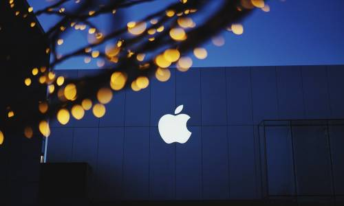 Новият Mac Pro с топ спецификации ще излезе поне $35 000