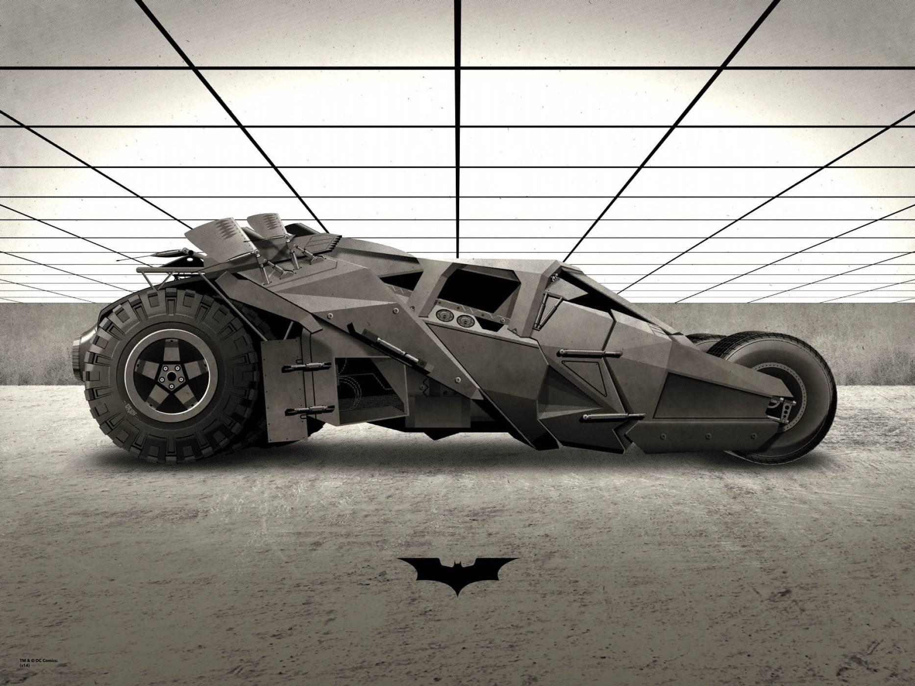 Коли с нежни имена: 6 култови автомобила, покорили света на киното