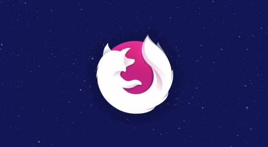 Firefox вече не позволява на сайтове и реклами да ви следват