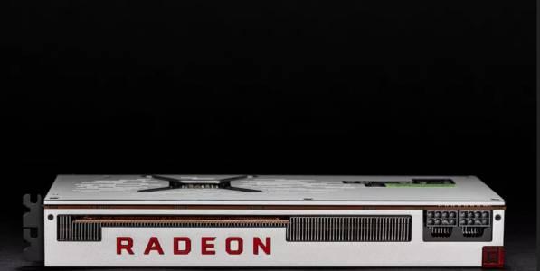 Видеокартата на AMD става тайното оръжие на Samsung