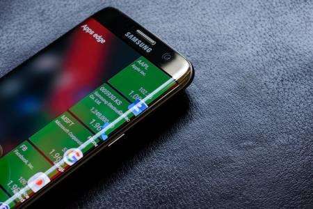 Samsung с изпреварващ ход за 6G технологиите
