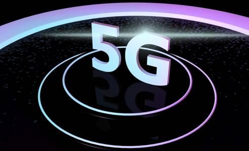 Как ще ги стигнем италианците - там тръгва третата 5G мрежа в Европа