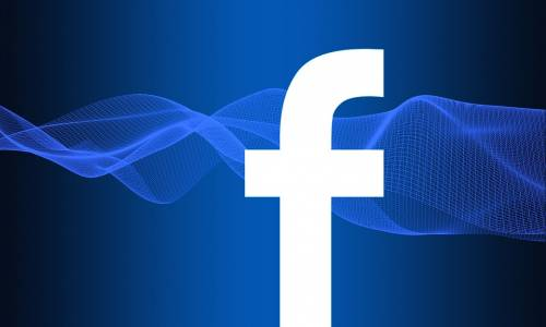 Криптовалутата на Facebook влиза в живота ни още този месец