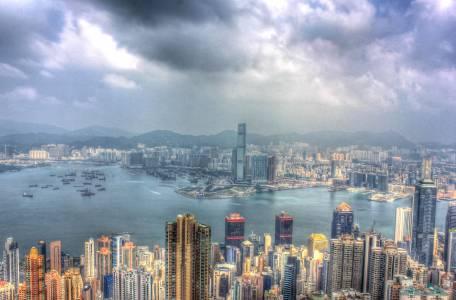 Китай размаха пръст на онези, които прилагат американските санкции
