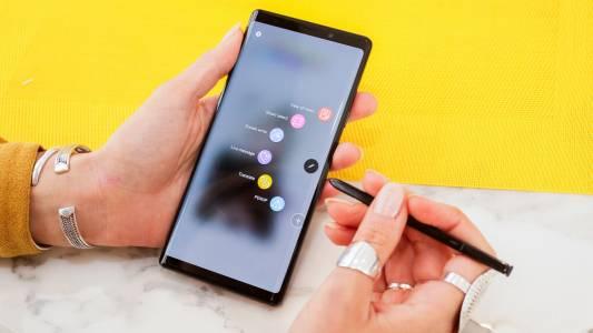 Чакаш Galaxy Note 10? Отбележи си датата 10 август