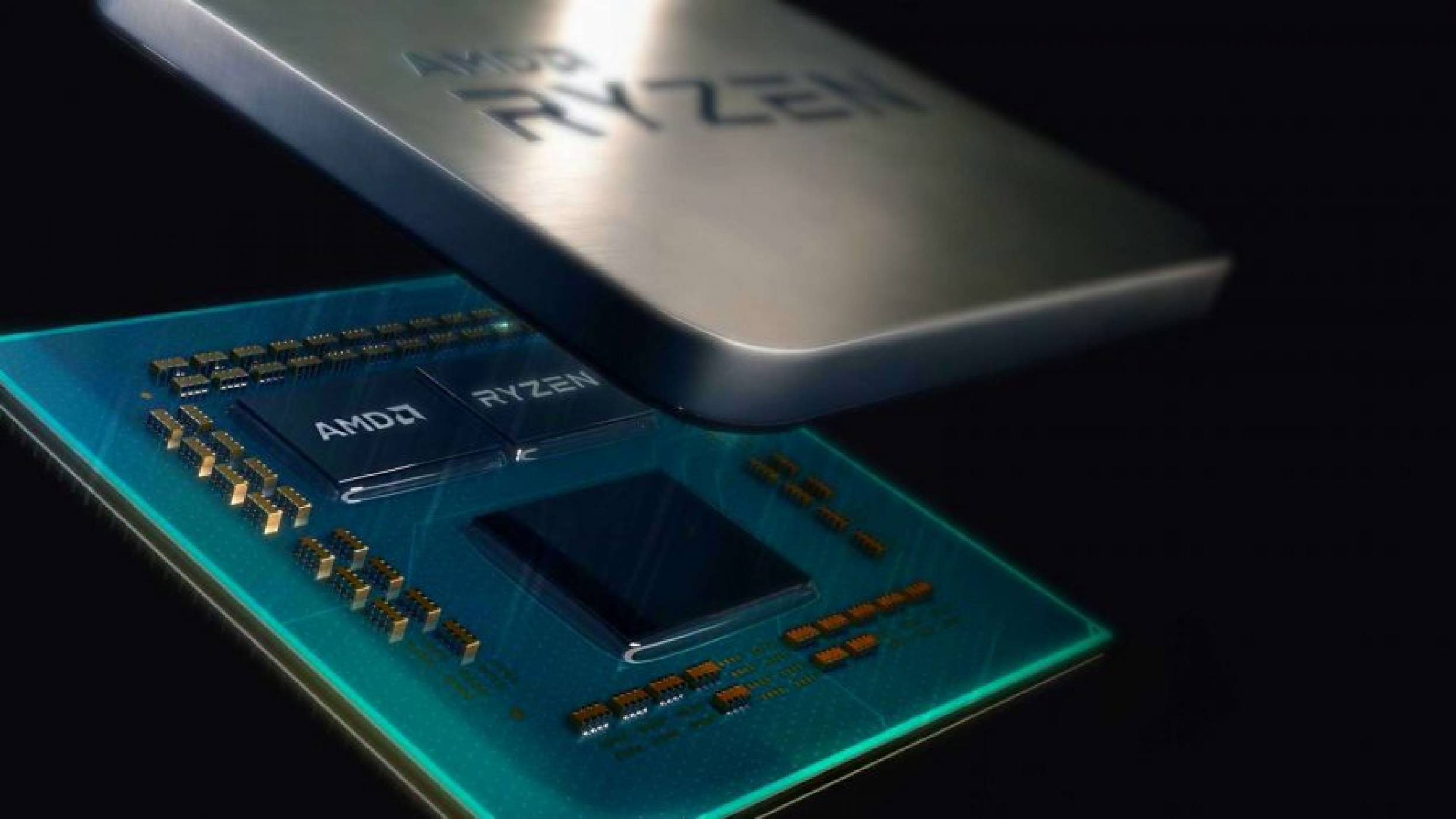 AMD Ryzen 9 3950X – 16-ядреният десктоп процесор идва на доста добра цена