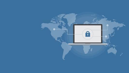 Около 90 000 сайта в света стават жертва на хакерски атаки всеки месец