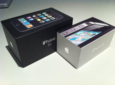 Apple има готовност да прави новите iPhone-и извън Китай