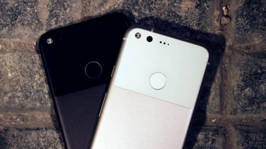 Ще може да управлявате вашия Google Pixel 4 с жестове (ВИДЕО)