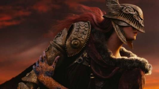 "Dark Souls и ""Игра на тронове"" ни дават Elden Ring (ВИДЕО)"