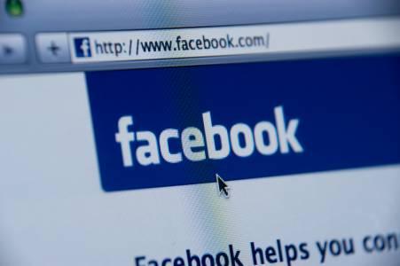Facebook ще подрежда коментарите, эа да отсее по-смислените
