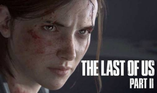 The Last of Us 2 ще изпее лебедовата си песен за PS4 през февруари 2020 г.