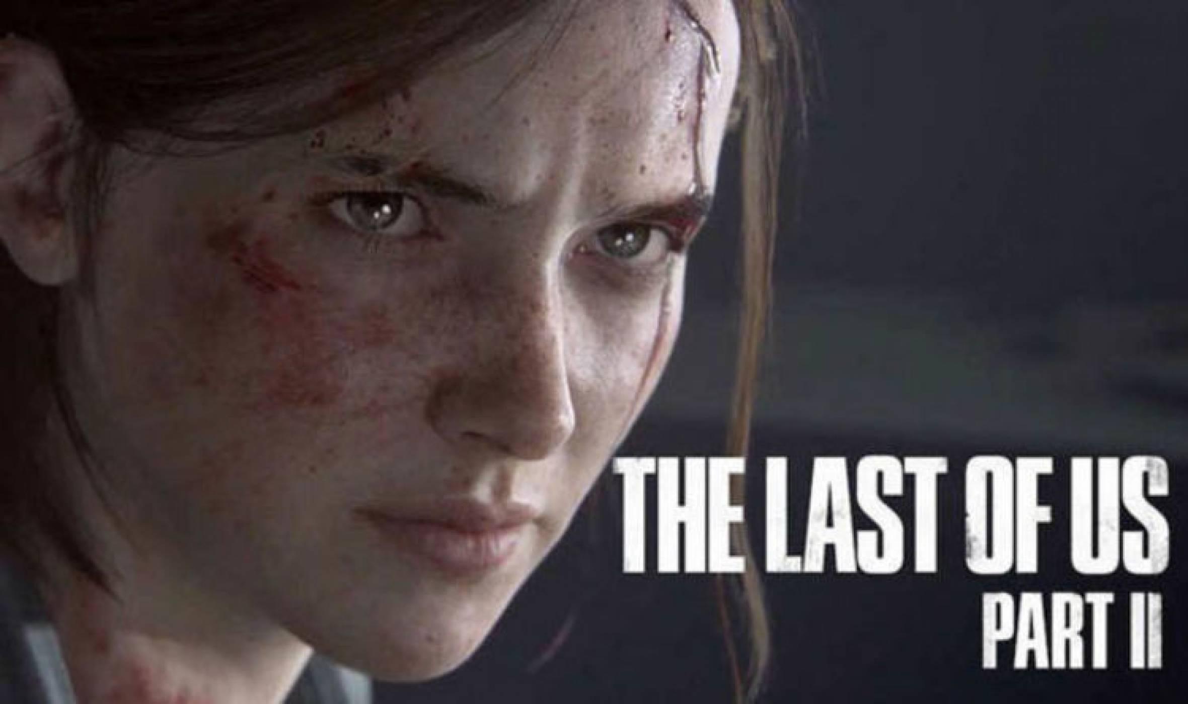 The Last of Us 2 ще изпее лебедовата си песен за PS4 през февруари 2020 г.