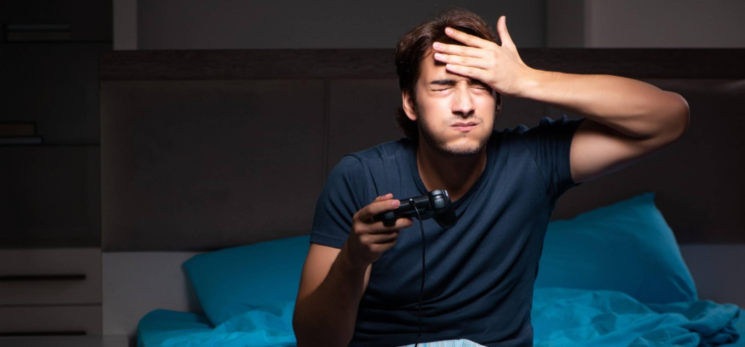 Топ 3 на най големите глупости, с които геймърите трябва да престанат. И ТО ВЕДНАГА!