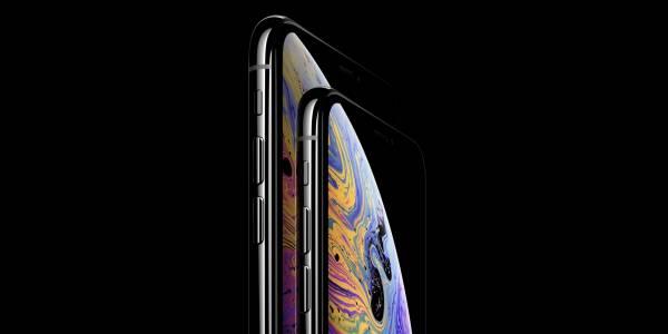 iPhone през 2020 г.: с по-малък и по-голям OLED дисплей и 5G
