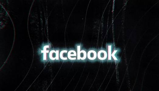 Европейските регулатори вече вдигнаха мерника на криптовалутата на Facebook