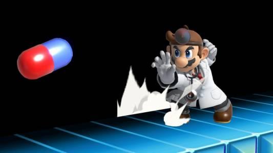 Dr. Mario World ще лекува твоя Android и iOS телефон на 10 юли (ВИДЕО)