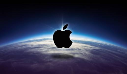 Apple отново на нож срещу новите тарифи на Тръмп