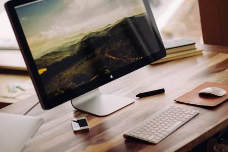 97% от потребителите се чувстват по-продуктивни, след като заменят Windows с Mac