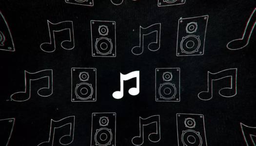 Convert2MP3: един от най-големите пиратски сайтове за музика, затвори
