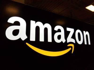 Amazon вече е най-скъпата компания в света