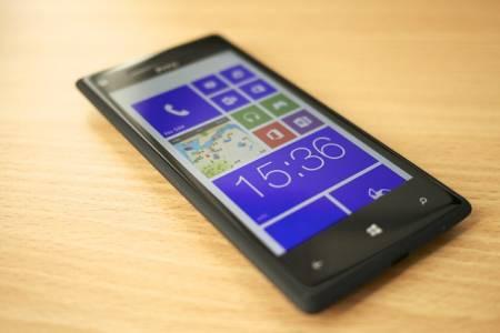 Microsoft изпусна луди пари, като изгуби смартфон пазара, вайка се Бил Гейтс