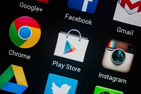 Внимавайте какво теглите от Google Play Store, над 2000 приложения крият опасност