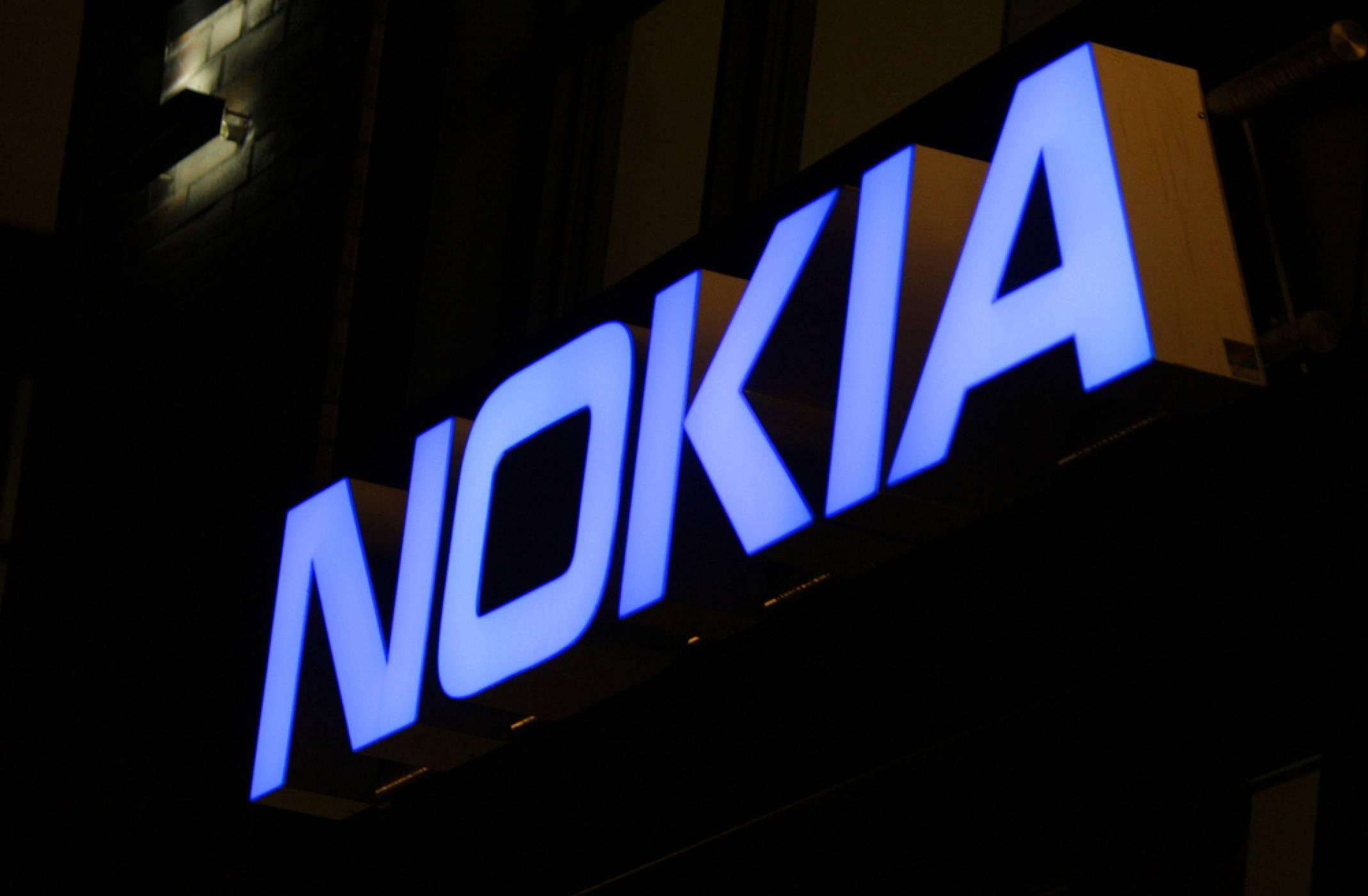 Новата технология на Nokia може да удвои живота на батерията на телефона ви