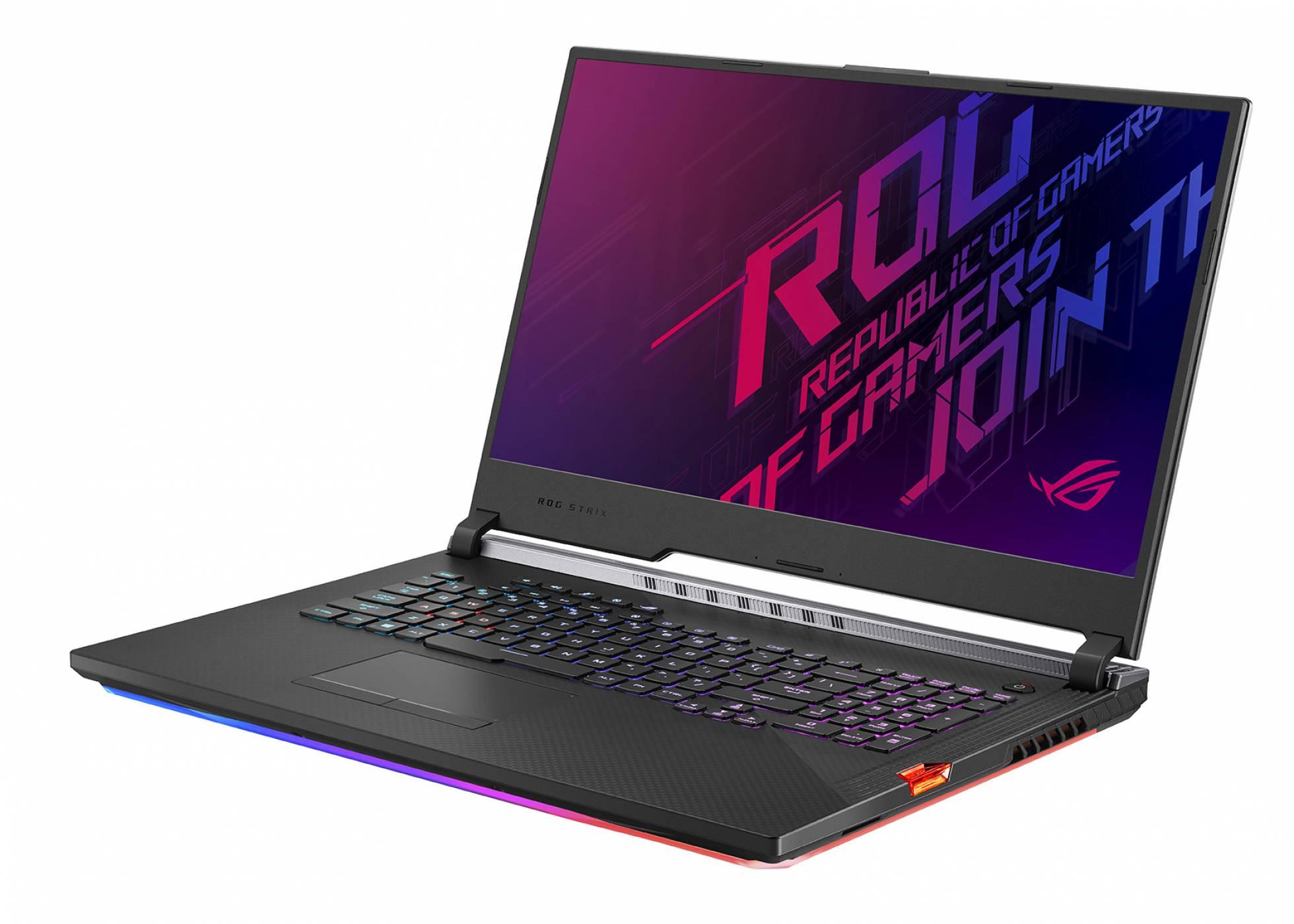 Това ли е най-добрият лаптоп за гейминг?