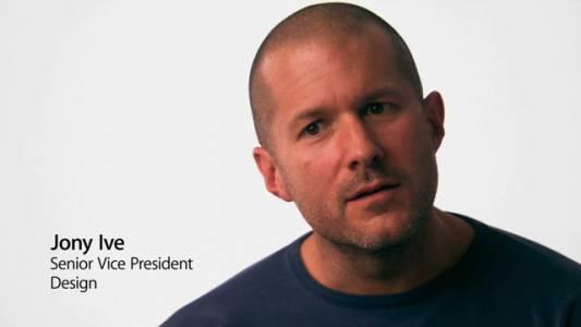 Легендарният Джони Айв напусна Apple, ще прави своя компания