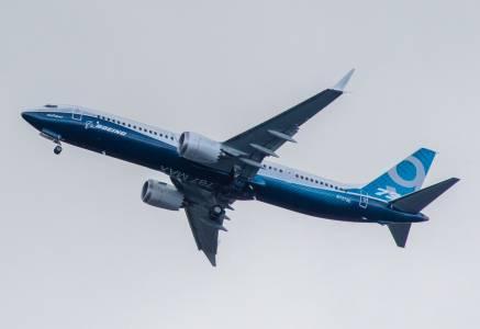 Софтуерът на фаталните Boeing 737 Max - разработван от индийци с надница 9 долара на час