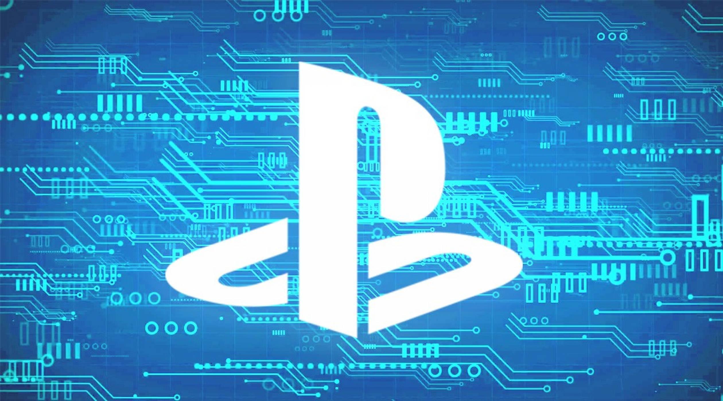 Колко по-мощен е PlayStation 5 от PlayStation 4 (ВИДЕО)