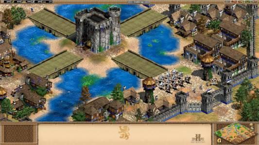 22 години по-късно над един милион души играят Age of Empires всеки месец