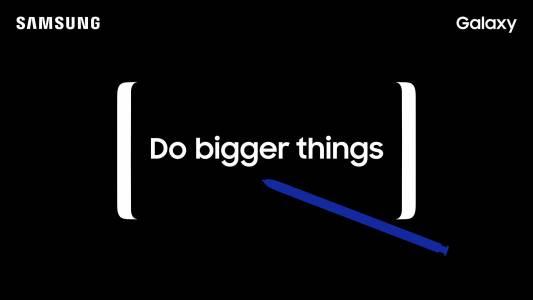 Най-накрая! Samsung с официална информация за Galaxy Note 10 (ВИДЕО)