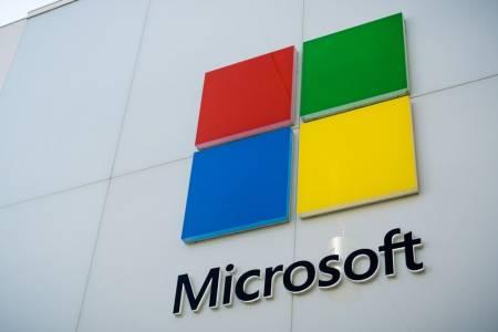 Microsoft тийзна Windows 1.0. Всички са объркани! (ВИДЕО)