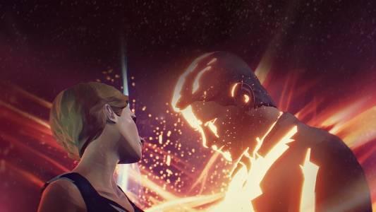 Таратор с мусака - красивото българско приключение Elea идва за PlayStation 4 (ВИДЕО)