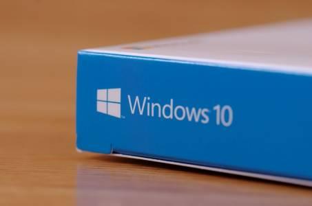 Важен ъпдейт за комуникацията между Android и Windows 10