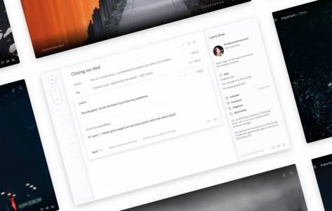 Superhuman: всичко, което трябва да знаете за невидимия имейл, който проследява движението ви