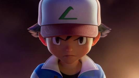 Носталгия по 90-те с този римейк на първия Pokémon филм (ВИДЕО)
