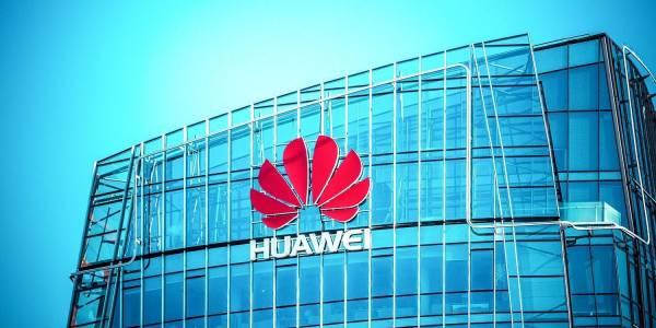 Huawei отново даде Apple за пример и направи важни уточнения